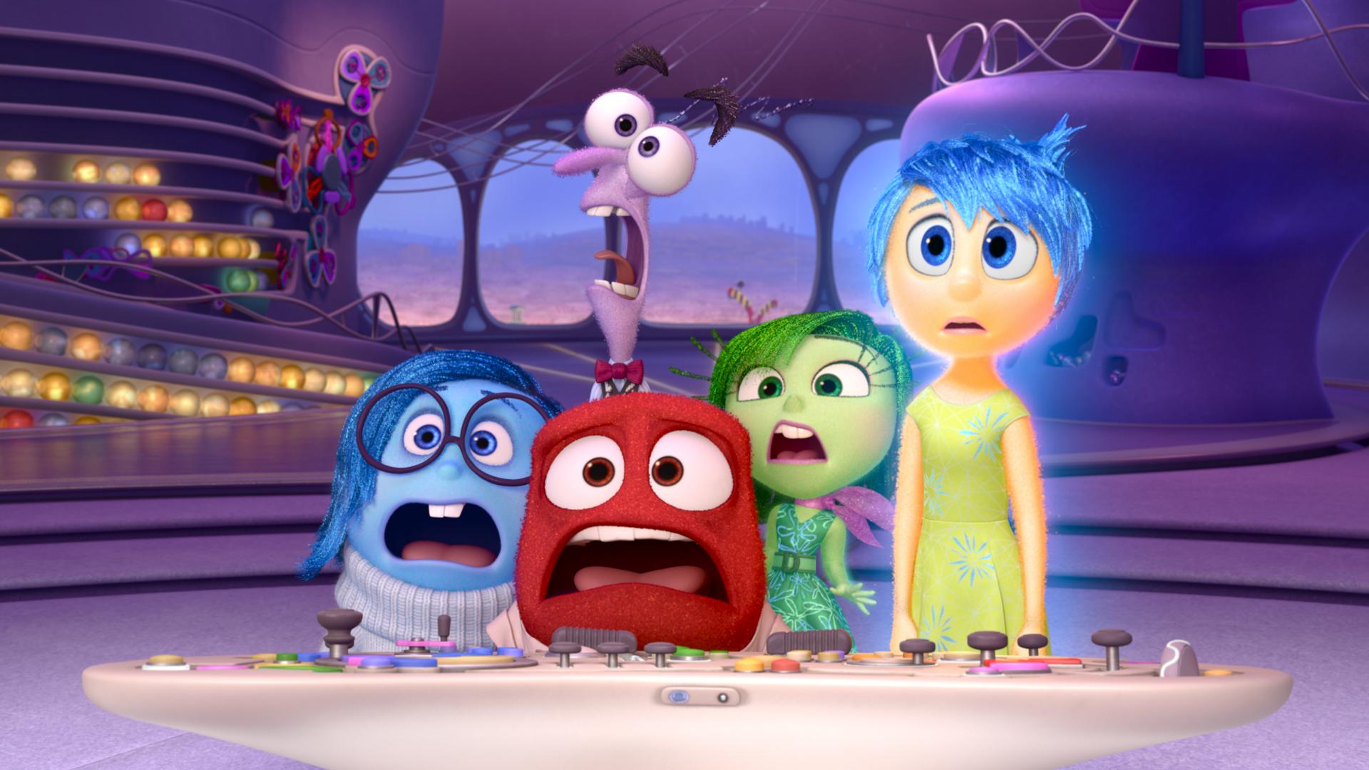 Disney-Pixar-Binnenstebuiten-Emoties-in-je-hoofd-met-kinderen-over-emoties-praten.jpg