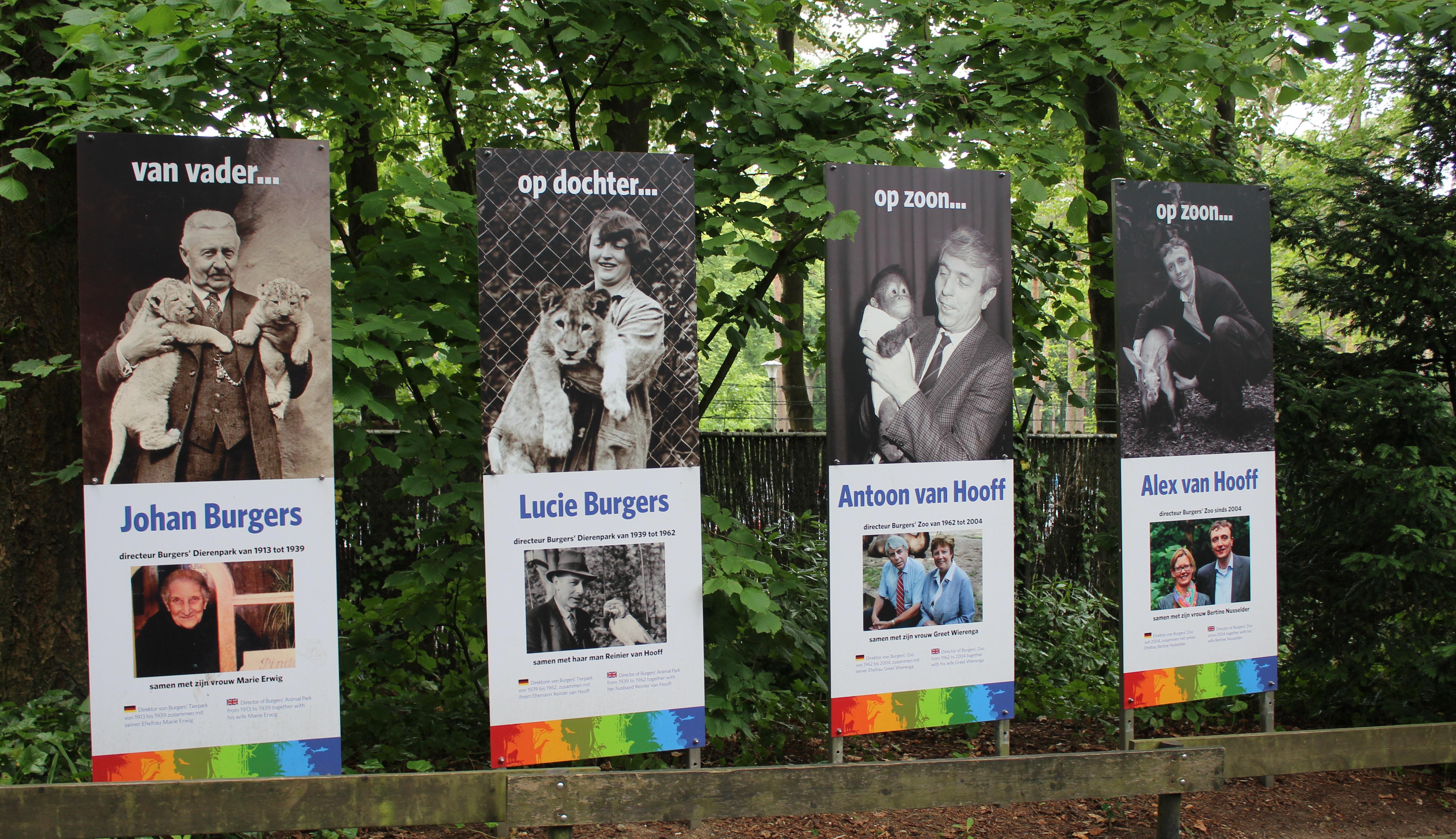 Koninklijke Burgers Zoo-Dagje naar de Burgers Zoo- leuke zomeruitjes-uitstapjes in Nederland-GoodGirlsCompany-Mamachallenge zomereditie 2015