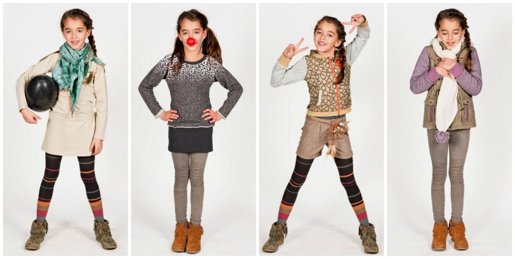 Little Miss Juliette winter 2015-GoodGirlsCompany-winterkleding  Little Miss Juliette-stoere meisjeskleding-paarse kleding
