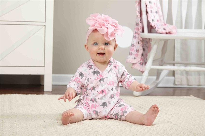 Posh Baby-GoodGirlsCompany-Mudpie kleding-waar koop je een Amerikaanse kleding-Amerikaanse kinderkleding