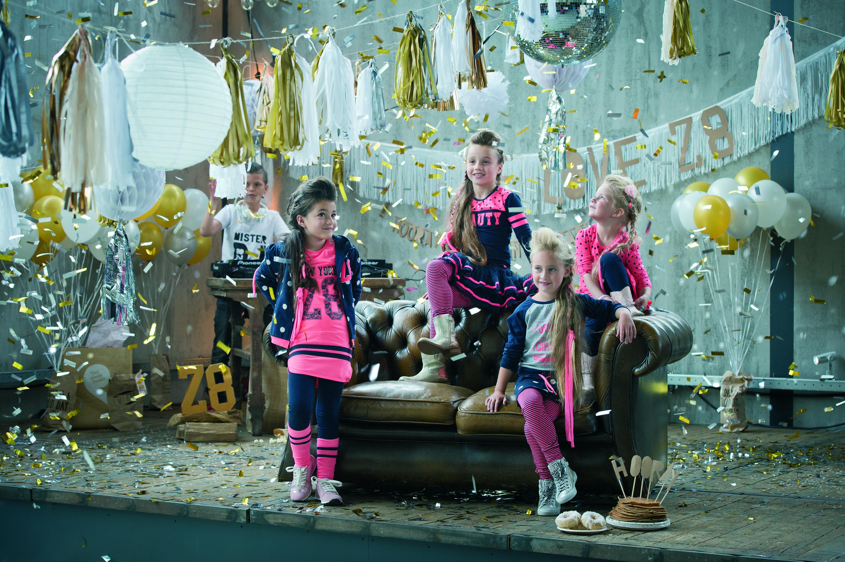 Z8 winter 2015-Z8 Girls- GoodGirlsCompany