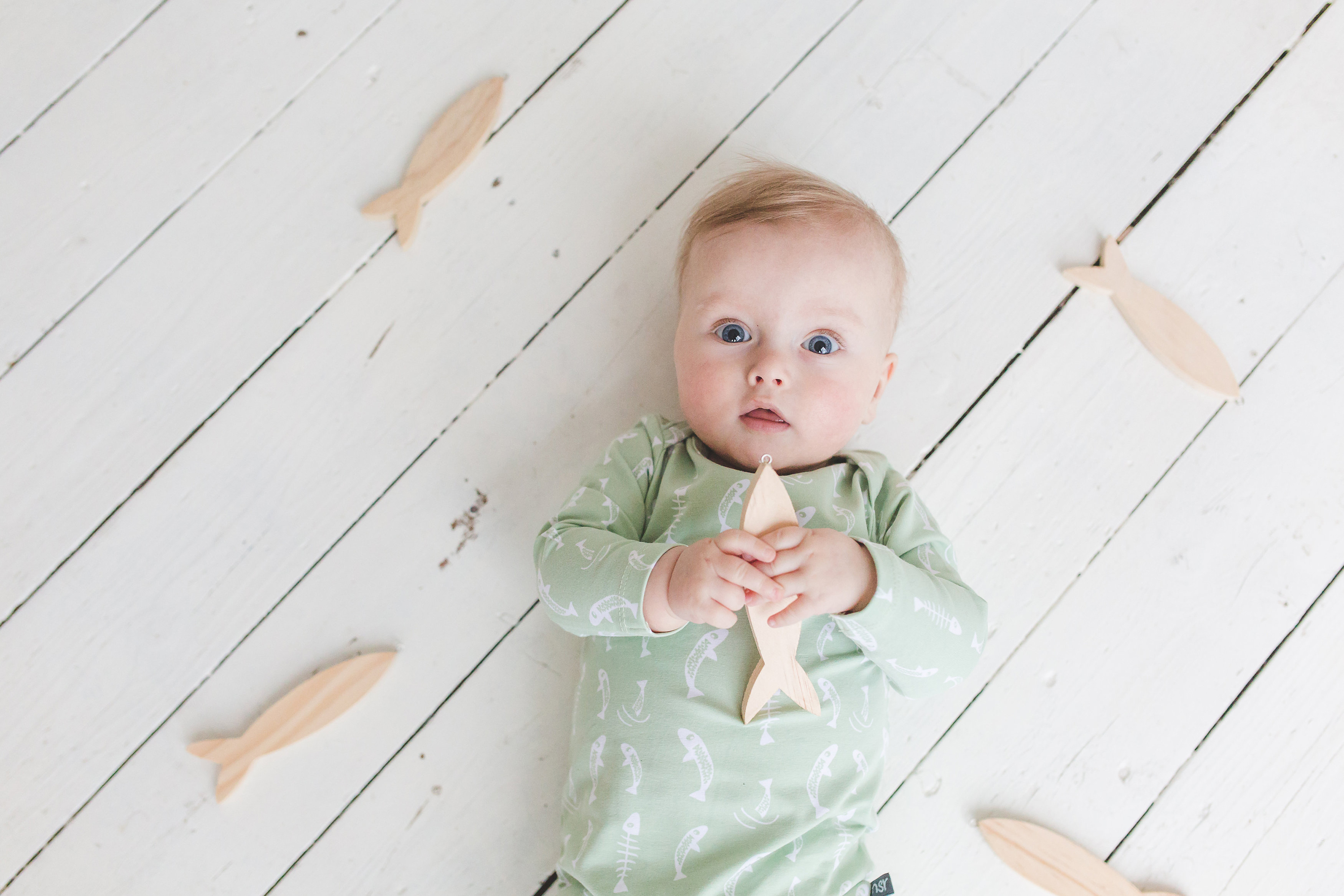 nOeser winter 2015-Birds n Bears-GoodGirlsCompany-biologische babykleding