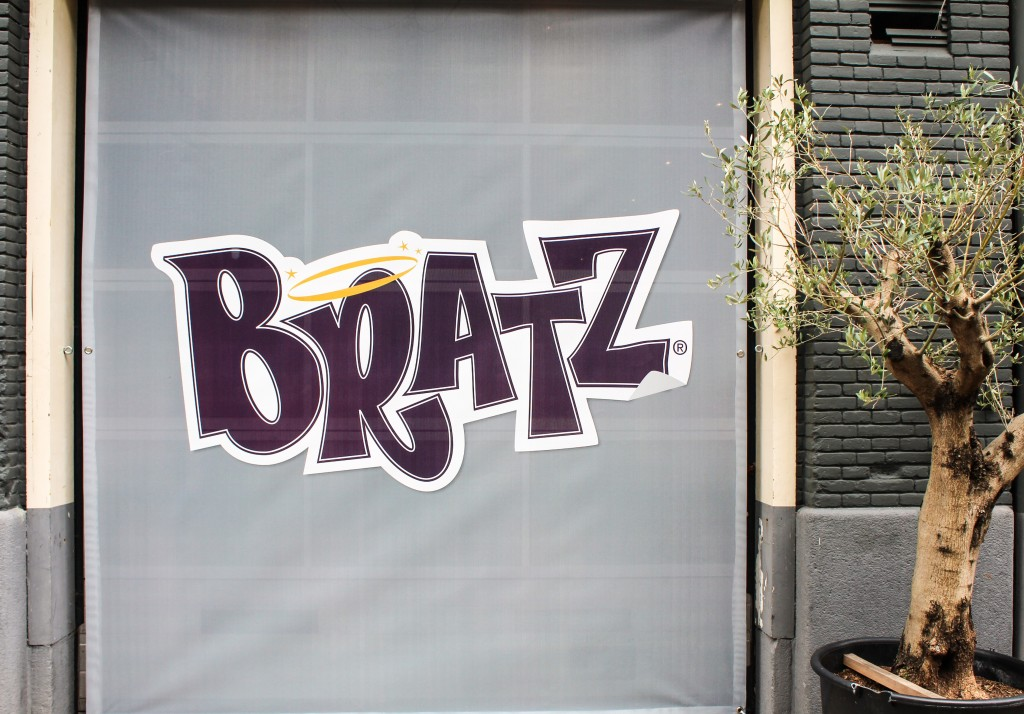 Bratz are back-Bratz poppen opnieuw verkrijgbaar-Bratz event-Bratz2015-GoodGirlsCompany
