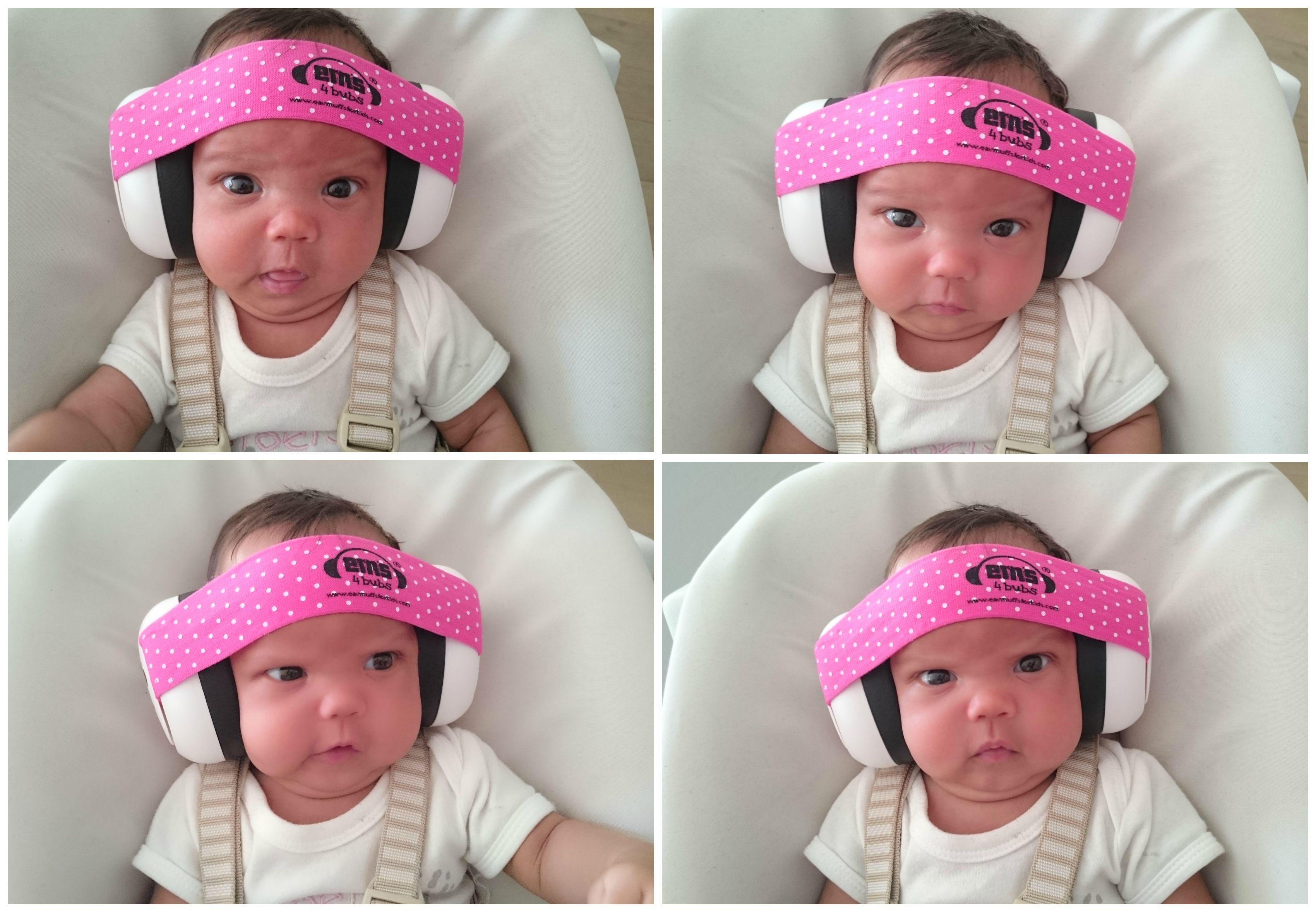 Ems4Bubs earmuffs-Gehoorbescherming voor babys-kinderen en gehoorbescherming-GoodGirlsCompany