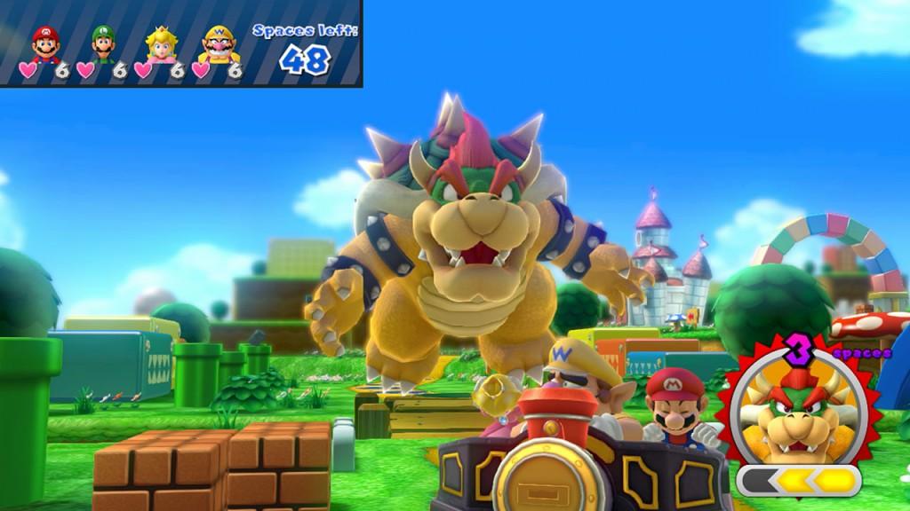 Mario Party 10-MarioParty10-Nintendo-GoodGirlsCompany