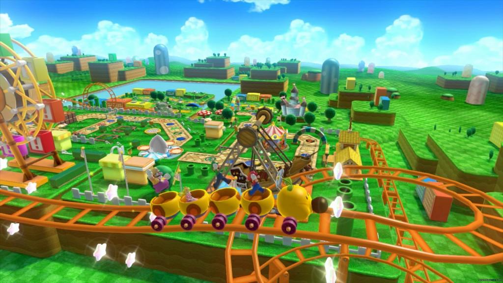 Mario Party 10-MarioParty10-Nintendo-GoodGirlsCompany-review Mario Party 10