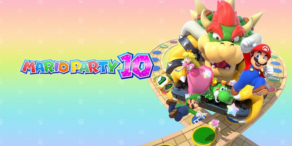 Mario Party 10-Nintendo-GoodGirlsCompany