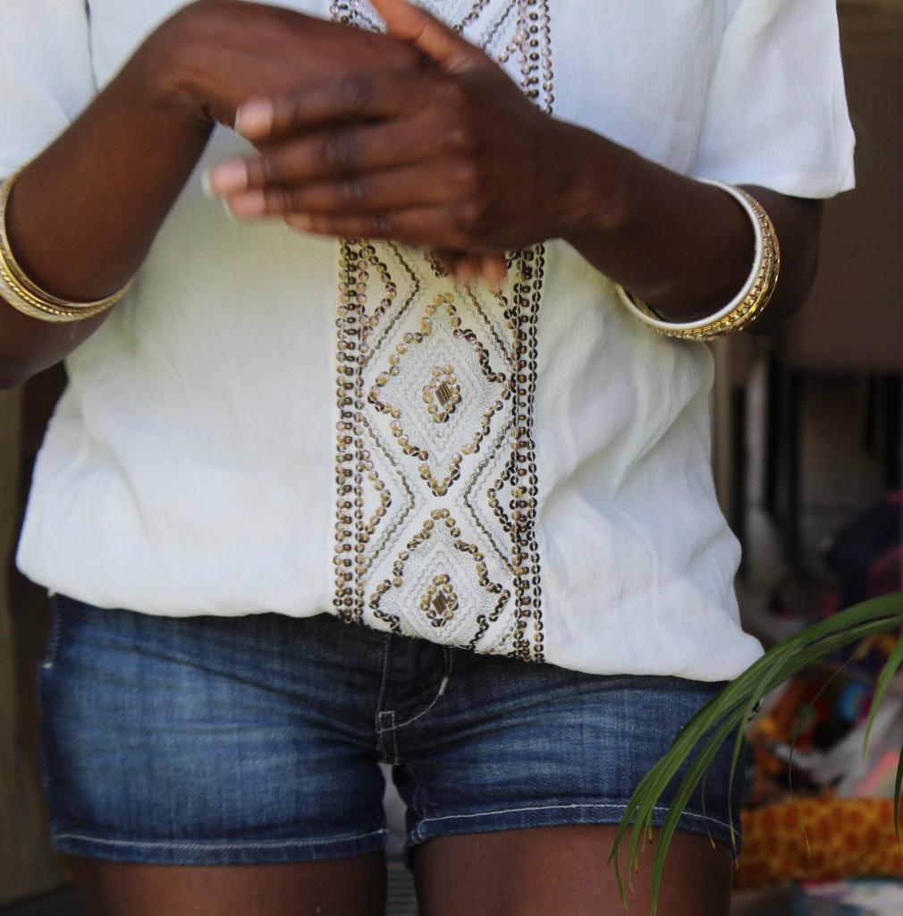 Smit Mode-kleding van Object-GoodGirlsCompany-shopping_Primark
