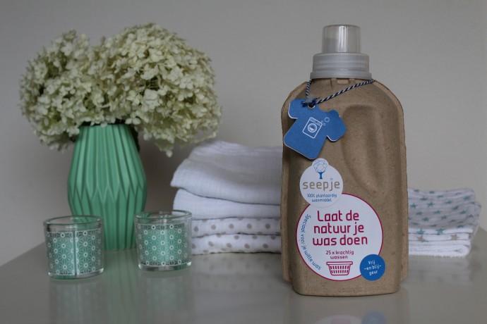 Vloeibaar-natuurlijke wasmiddel-Seepje-recensie Seepje vloeibaar-ervaring-met-Seepje Vloeibaar-GoodGirlsCompany