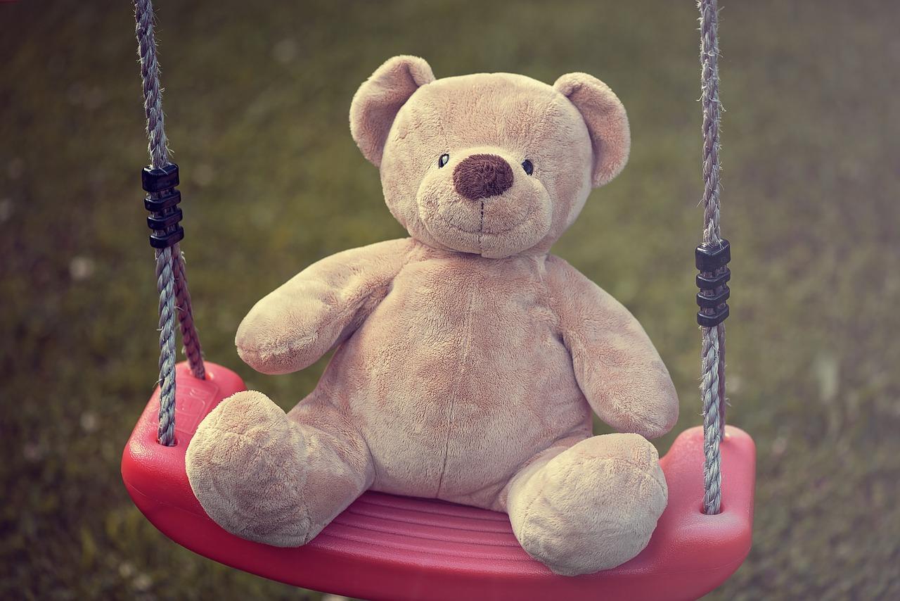 De kinderopvang Tag-Tag kinderopvang