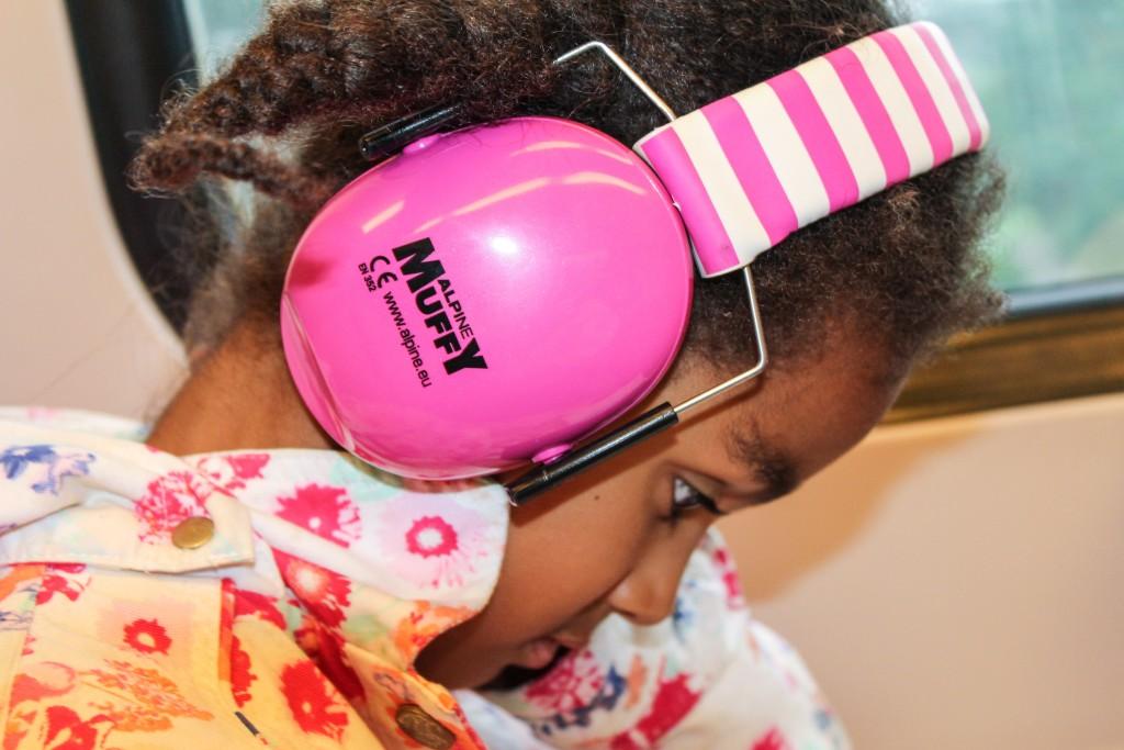 Gehoorbescherming-kinderen-GoodGirlsCompany-oorkappen-