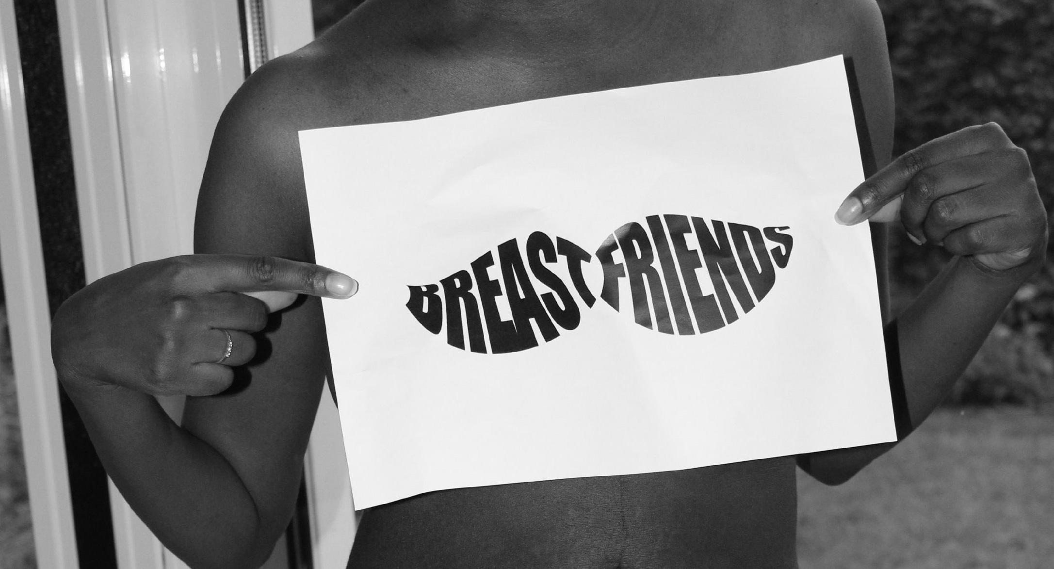 MyBreastfriendstag-Breastfriendsforever-Borstkanker-GoodGirlsCompany