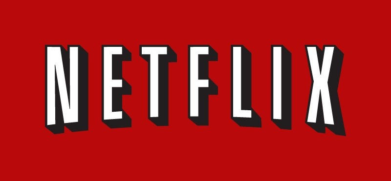 Mijn eerste maand Netflix