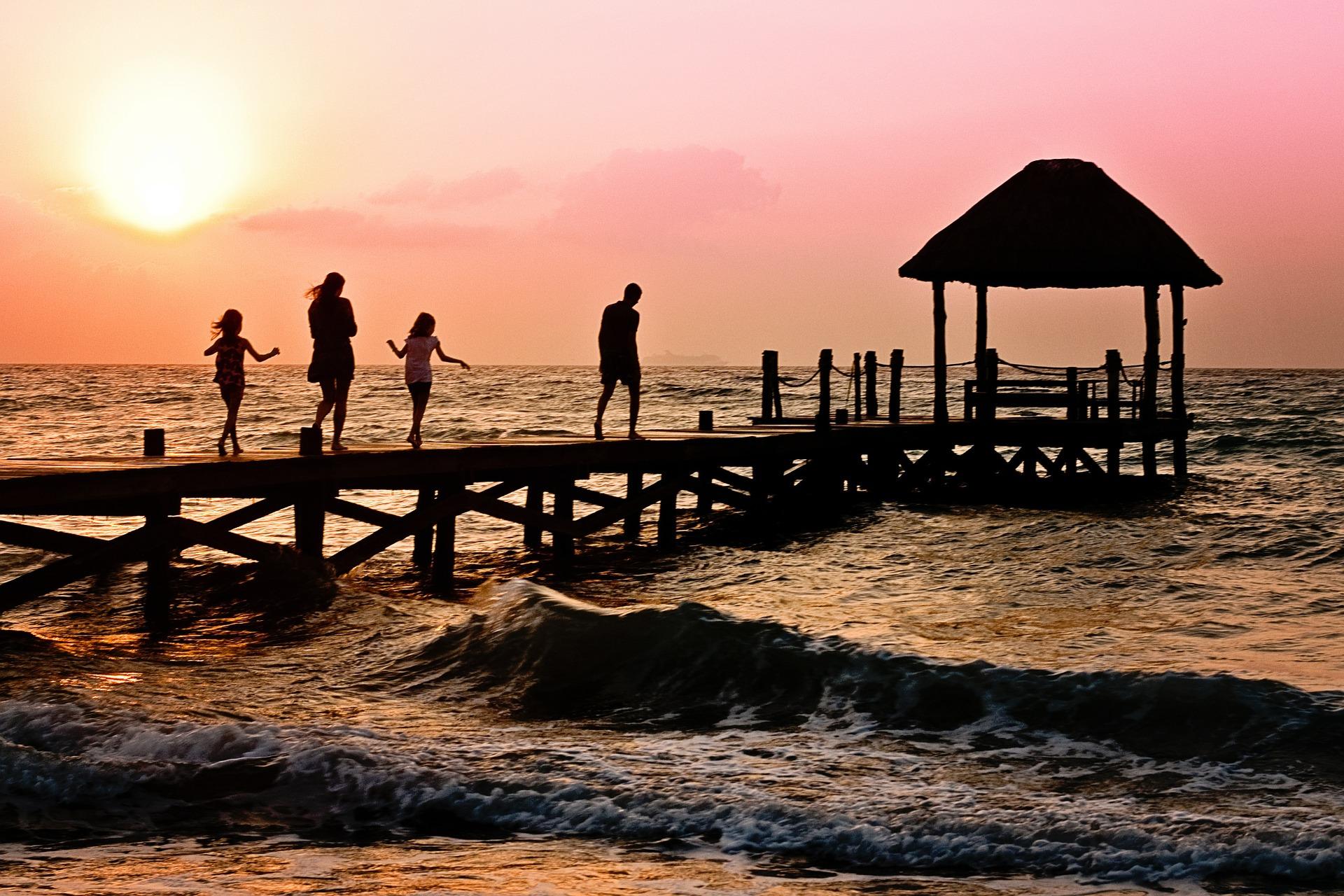 10 tips voor samengestelde gezinnen-GoodGirlsCompany-omgaan met stiefkinderen