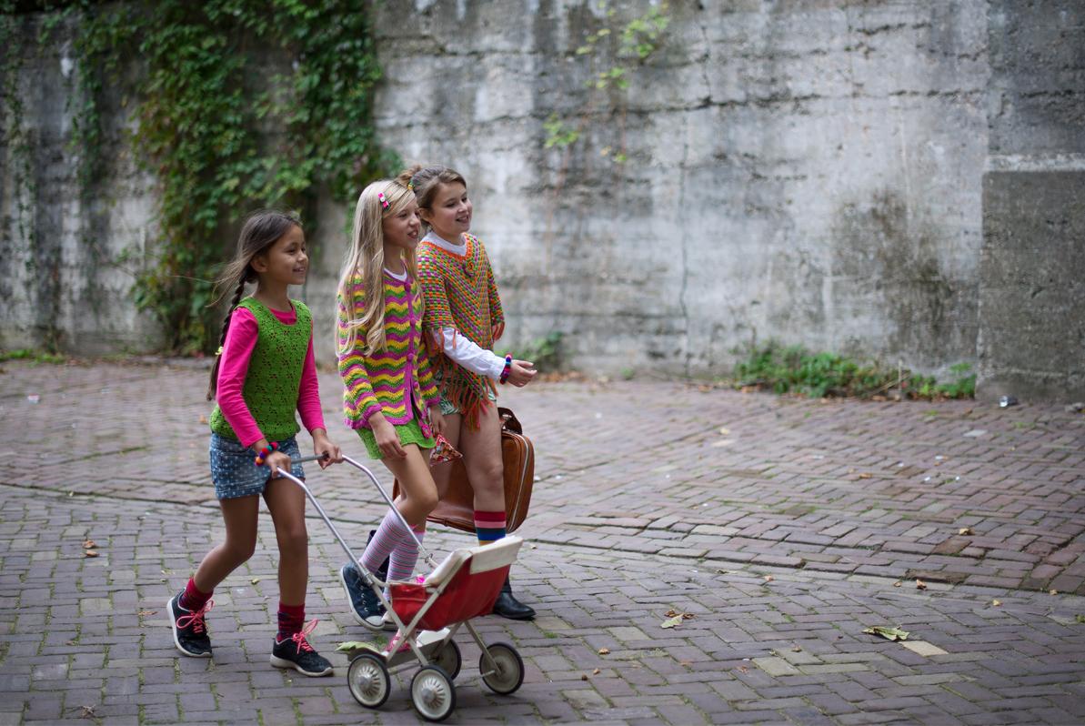 Hamoki-meisjeskleding-winterkleding voor meisjes-GoodGirlsCompany