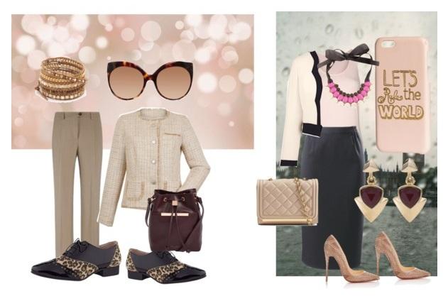 Nieuwe winterkleding shoppen-GoodGirlsCompany-van huisvrouw naar carrierevrouw