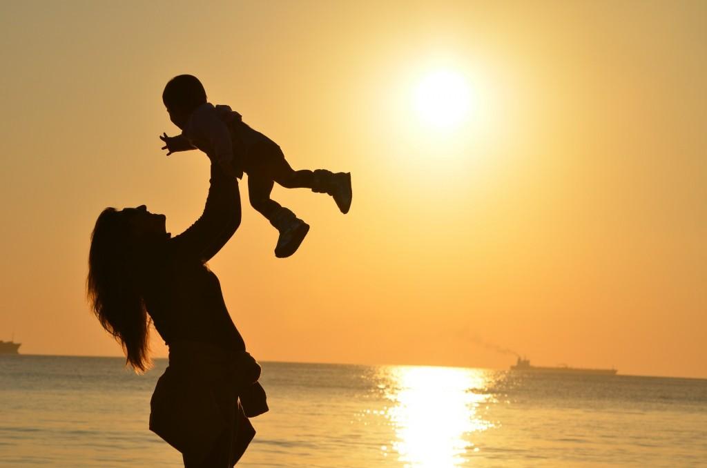 tips voor stiefgezin-samengesteld gezin-omgaan met stiefkinderen-GoodGirlsCompany