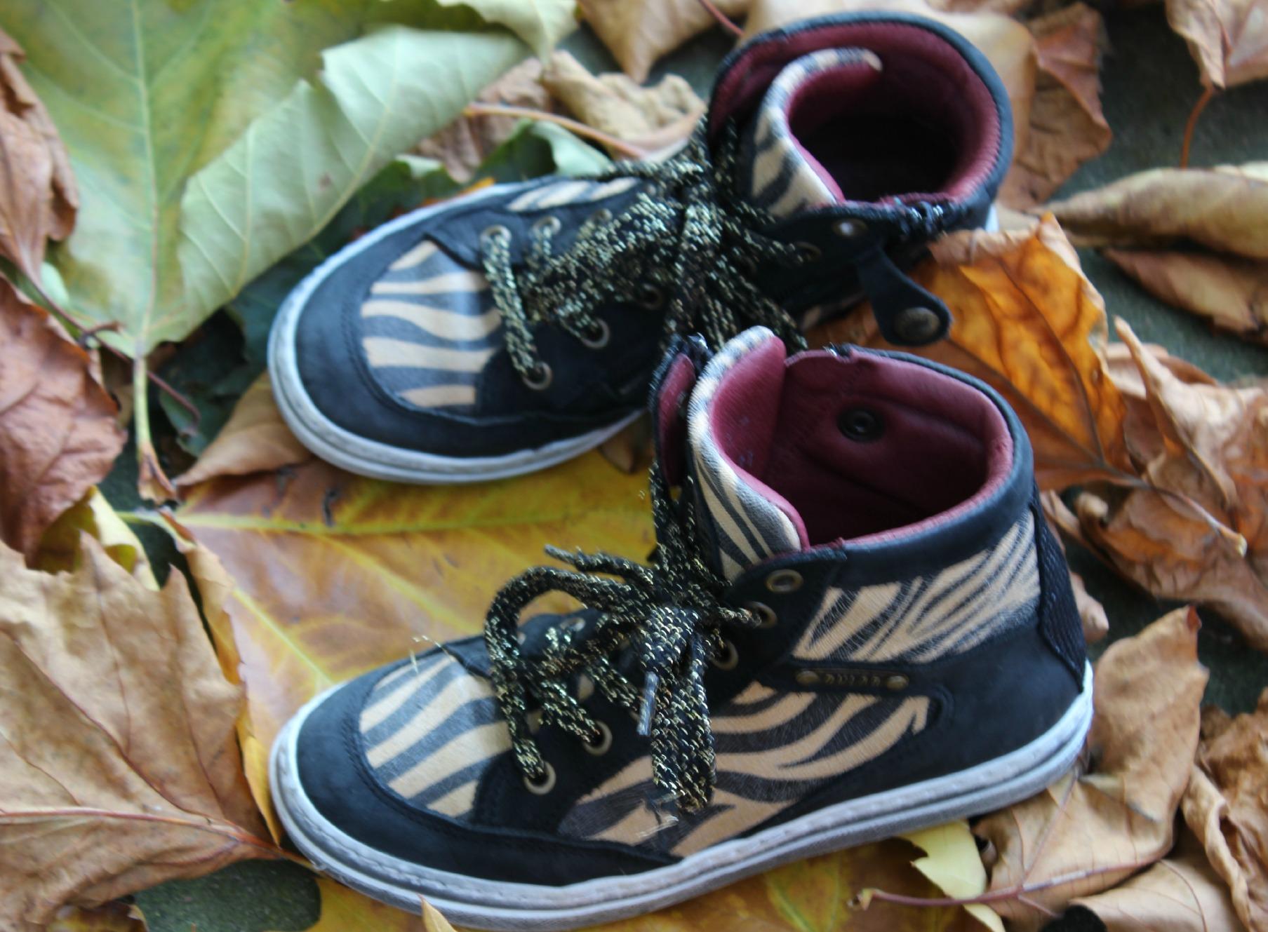 Develab winterschoenen- kinderschoenen-GoodGirlsCompany-waar let je op bij het kopen van kinderschoenen