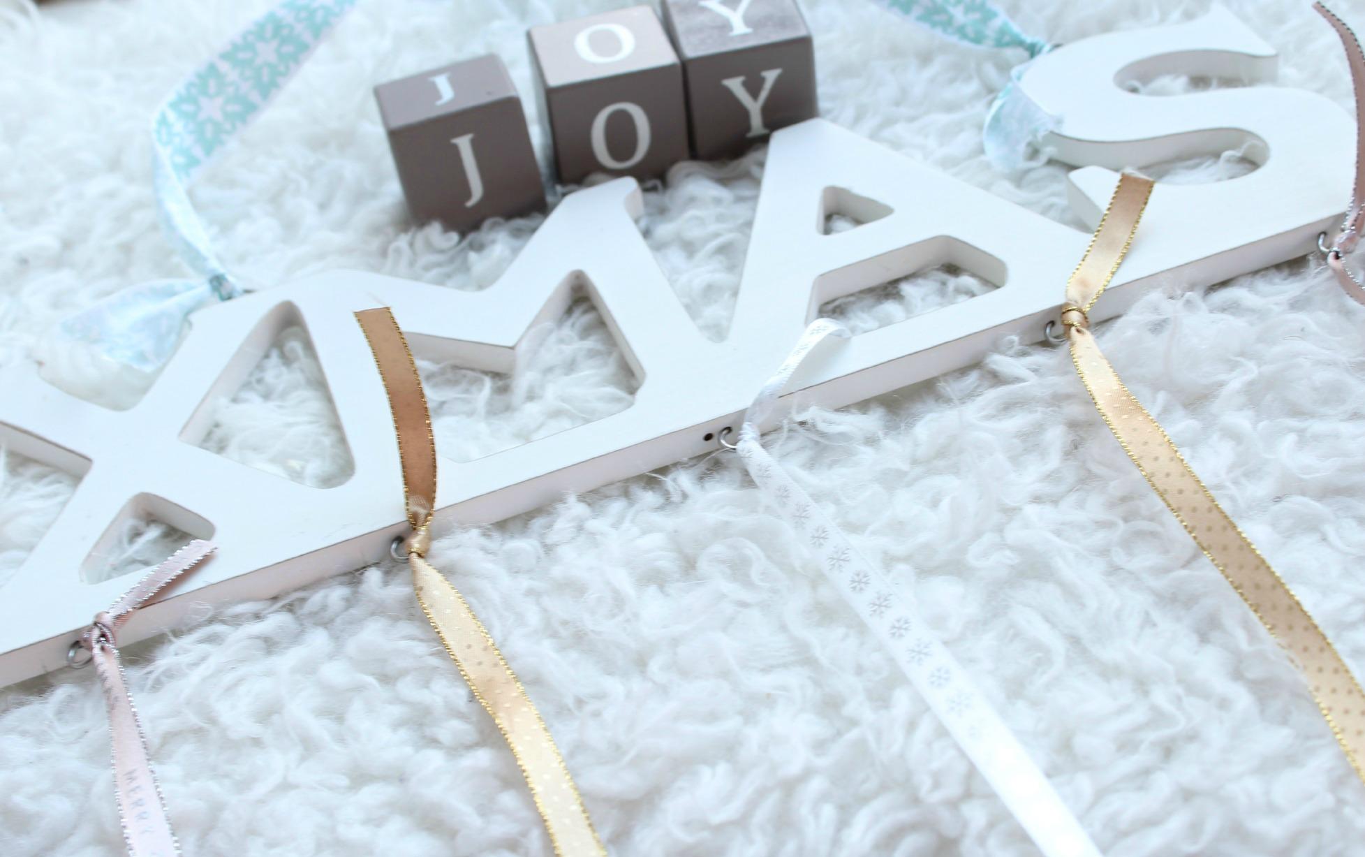 Kerst met GoodGirlsCompany-kerstknutselen-Knutselideeen voor Kerst