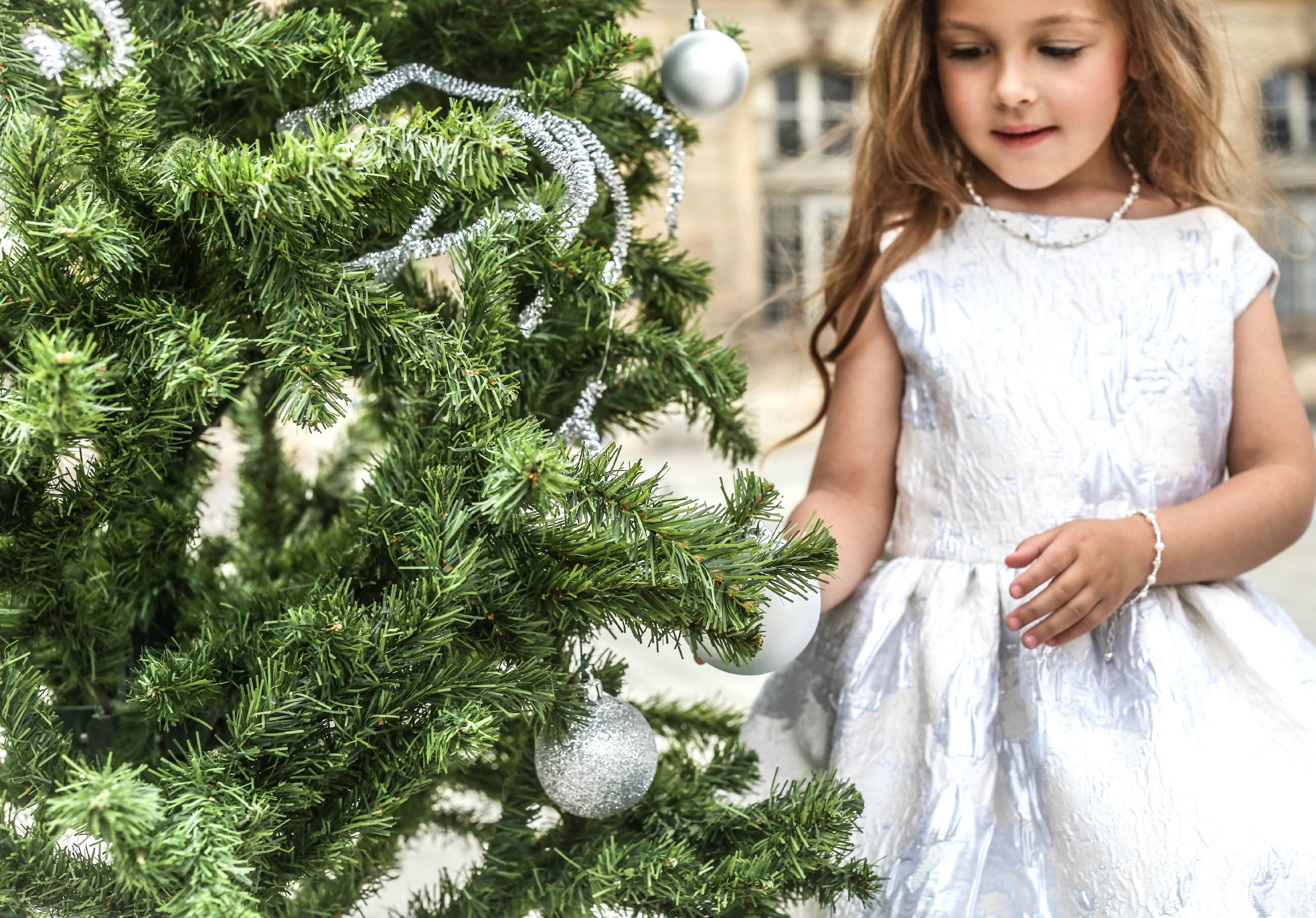 Lovy Perles Etoiles- GoodGirlsCompany-sieraden voor meisjes