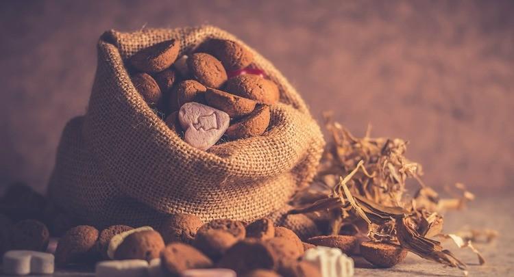 voordelen van geen Sinterklaas vieren