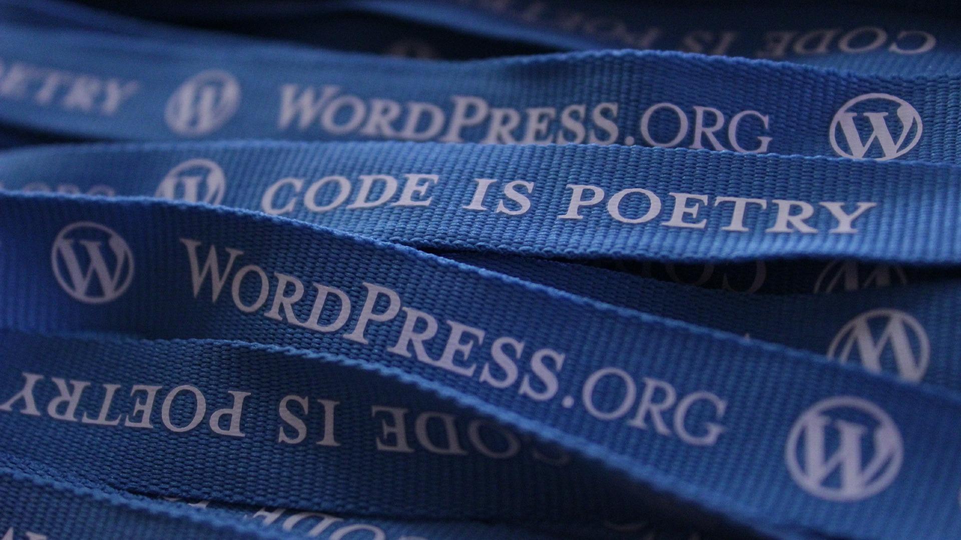 Blogdoelen 2015-Terugblik op 2015-GoodGirlsCompany
