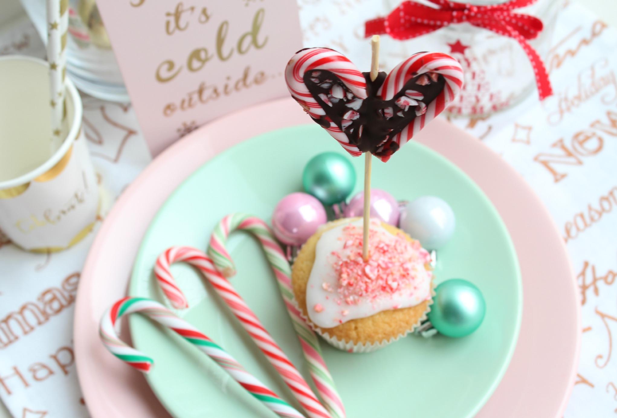 Candy Cane hearts-Candy Cane hartjes-GoodGirlsCompany-kerst koken met kinderen