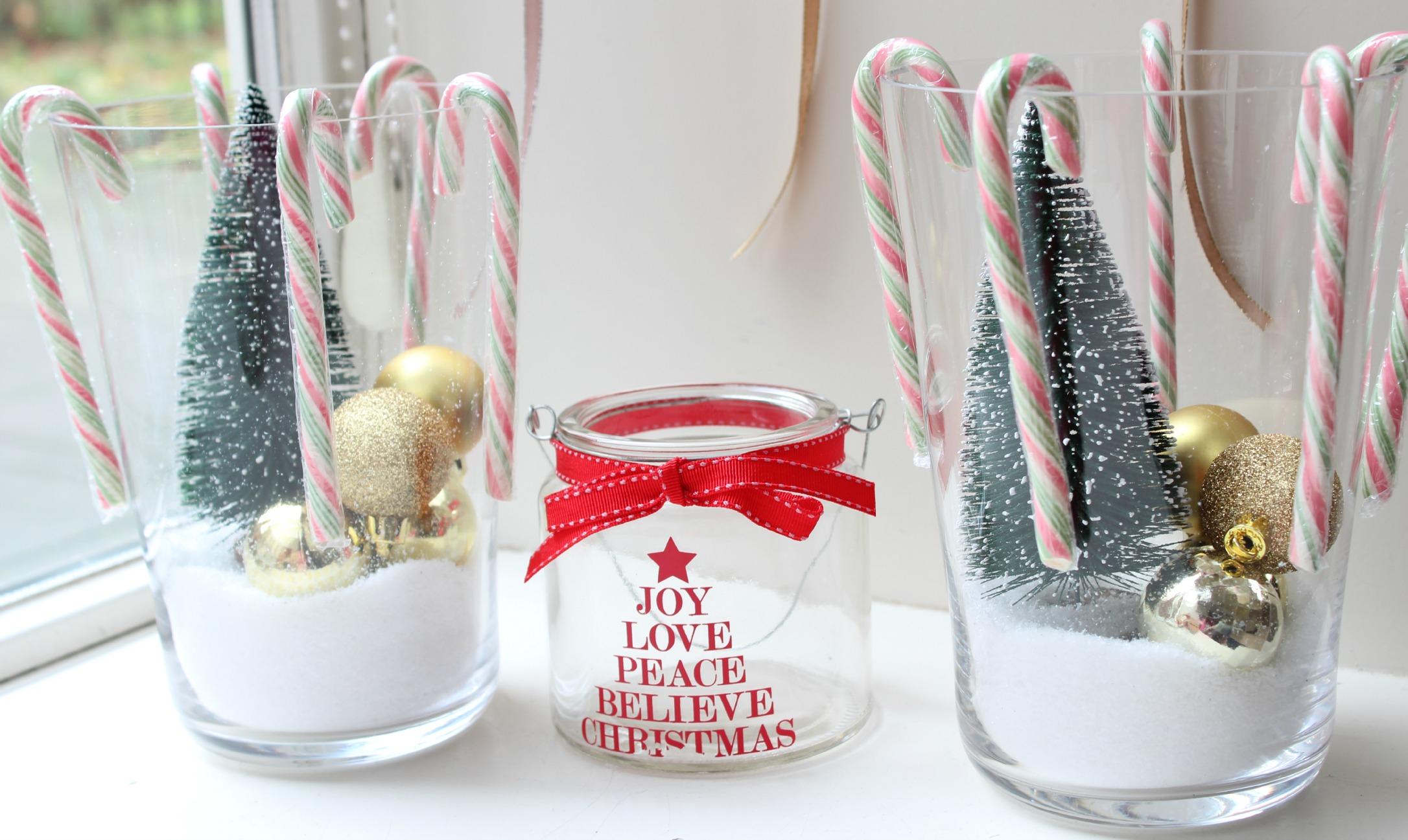 winterlandschap in een vaas-GoodGirlsCompany-Kerstdecoratie-DIY