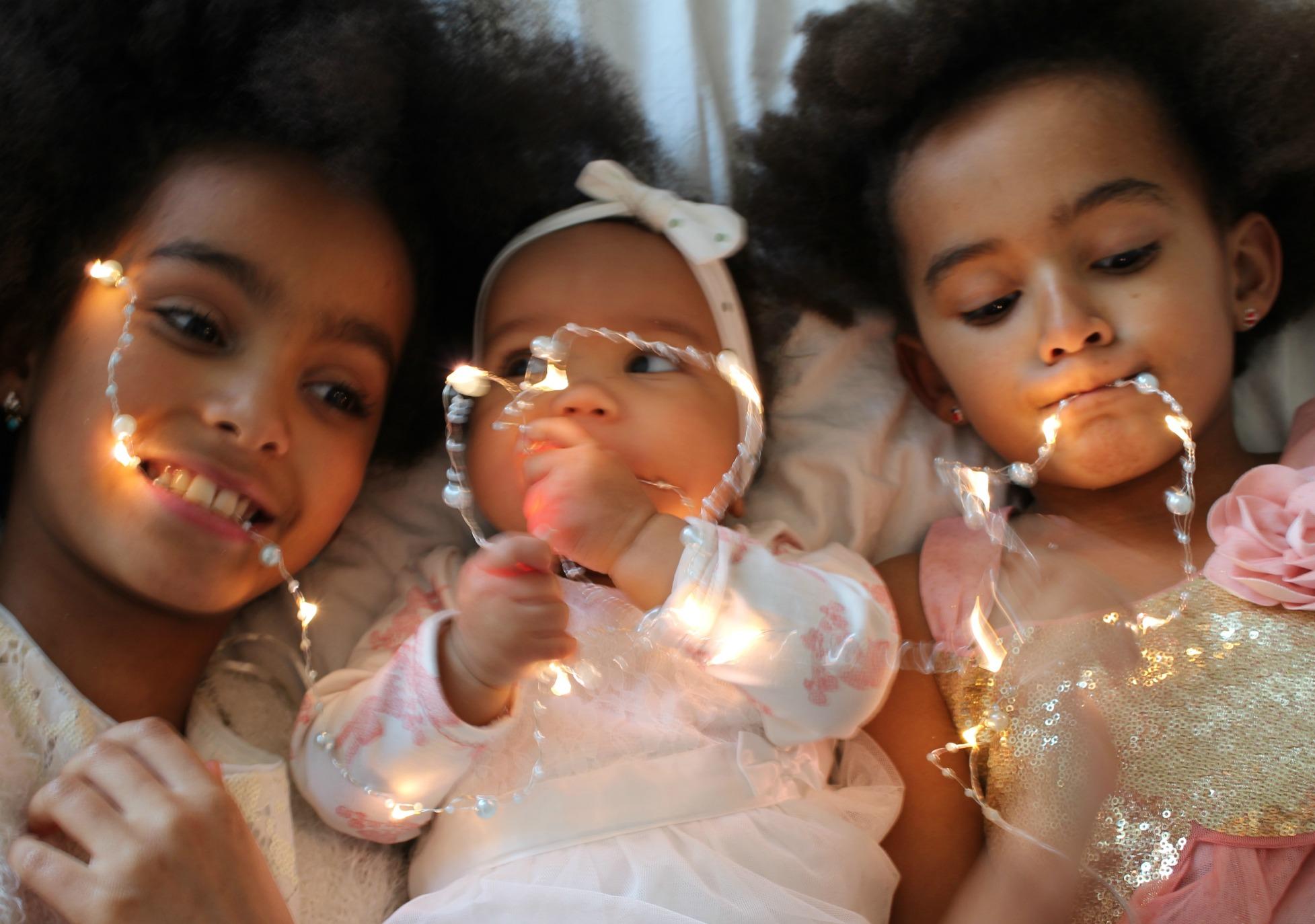 Een ongepland kind is een ongewenst kind-GoodGirslCompany-ongewenst zwanger