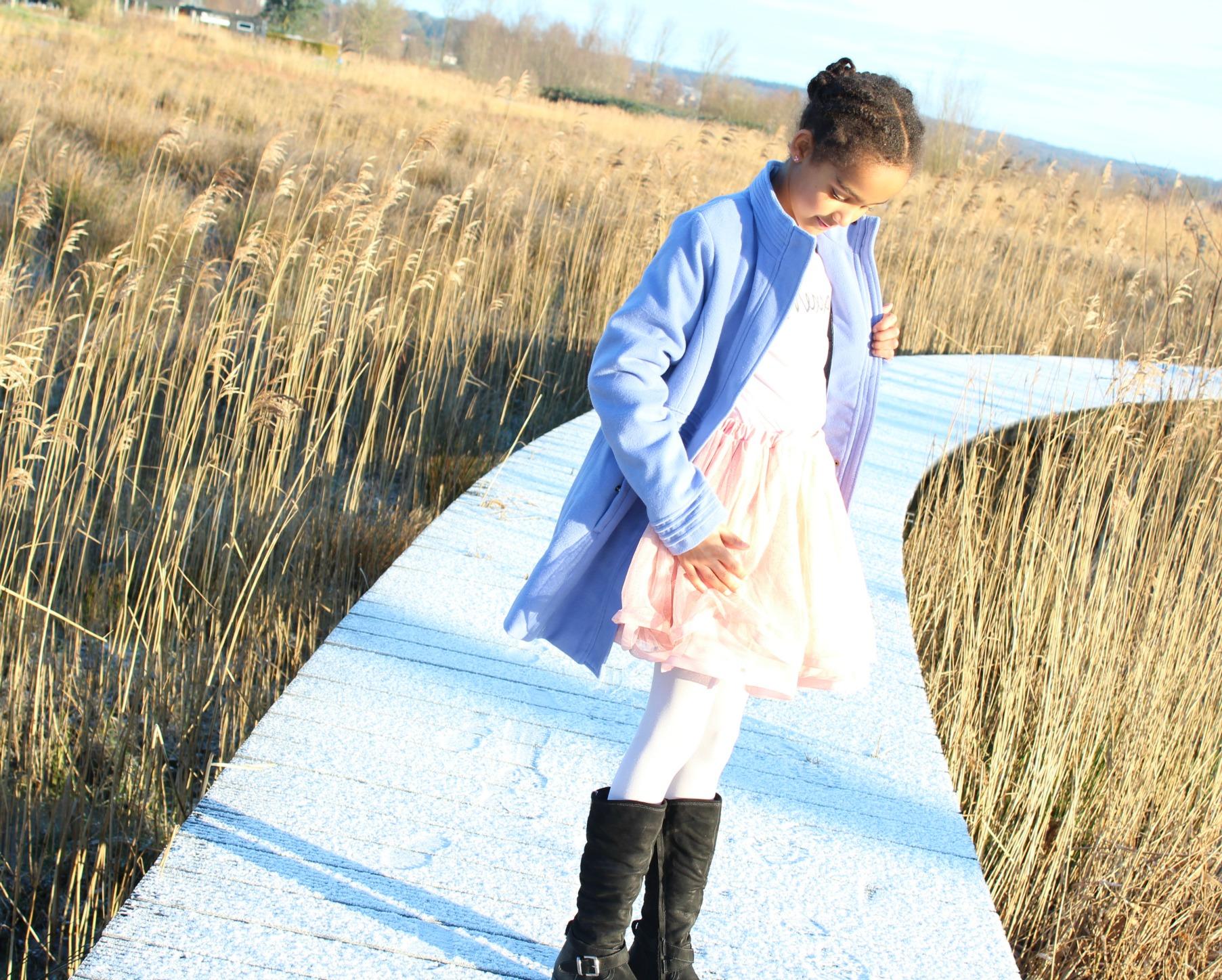 Is merkkleding beter dan gewone kinderkleding-GoodGirlsCompany-merkkleding voor kinderen