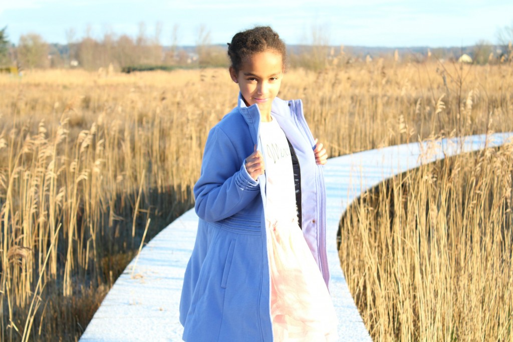 Shoplog VD-GoodGirlsCompany-Mart Visser coat collection