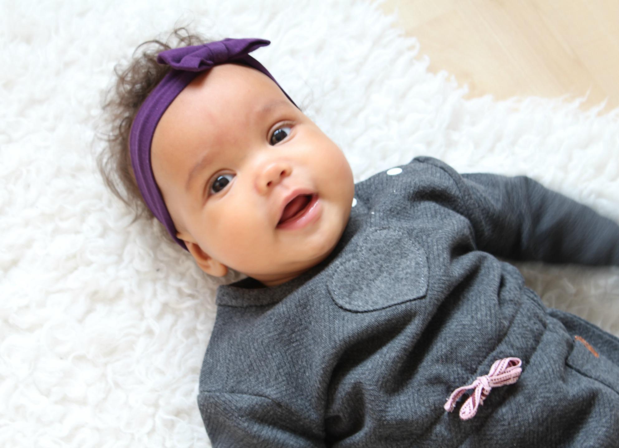 Sweet Petit by Prental-GoodGirlsCompany-meisjeskleding-winterkleding voor babys