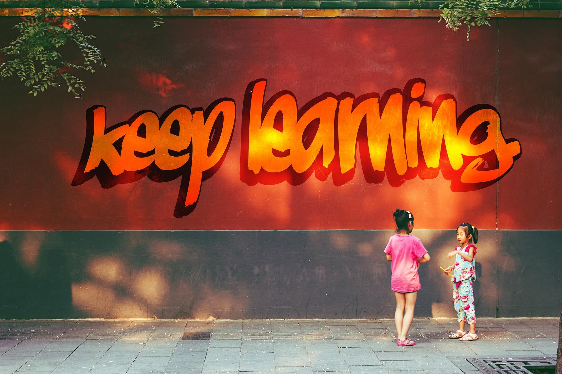 Wat we kunnen lerem van Anouk-GoodGirlsCompany