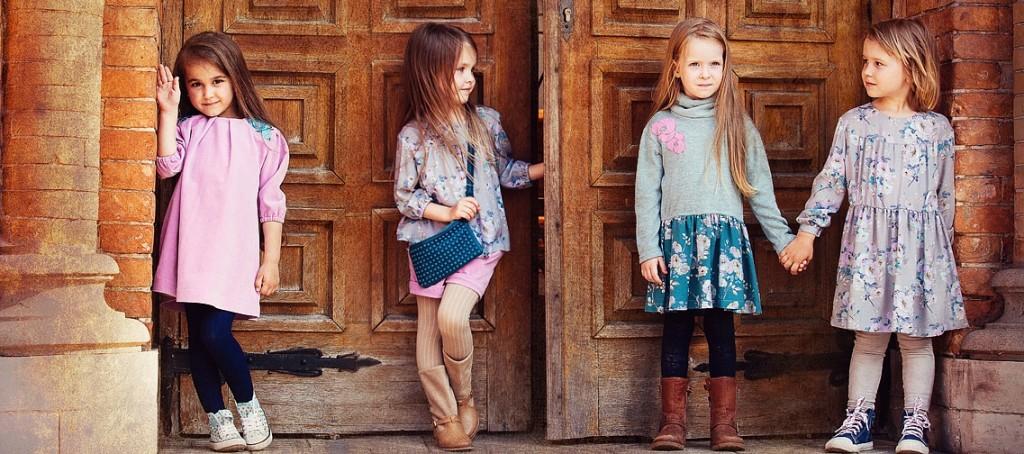Yumee-hersft-winter-2015-GoodGirlsCompany-kinderkleding-uit-Rusland.jpg