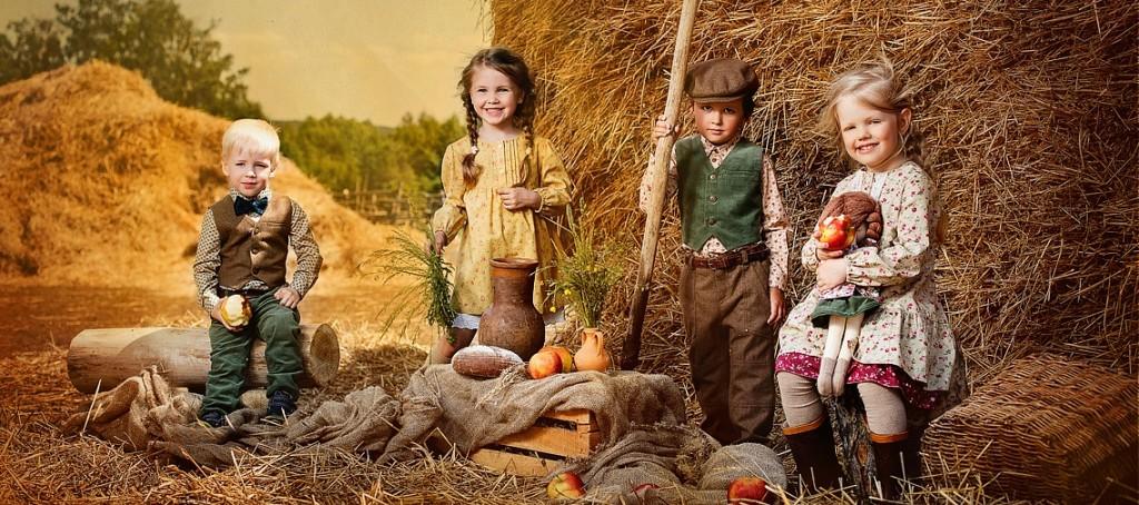 Yumee hersftwinter 2015-GoodGirlsCompany-kinderkleding uit Rusland