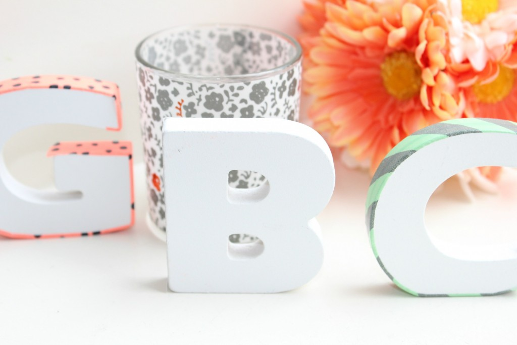 Valentijns Swap-GoodGirlsCompany-cadeautjes voor Valentijn-unboxing- letters