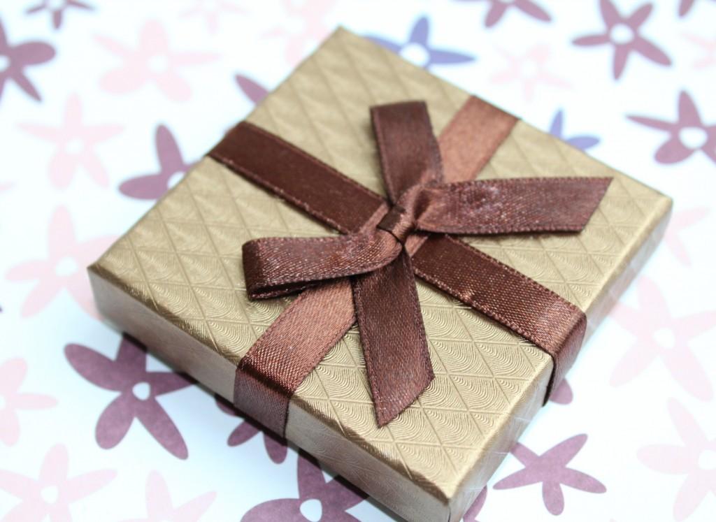 ervaringen Names4ever-geboortesieraad-GoodGirlsCompany-zilveren sieraden-Valentijnsdag