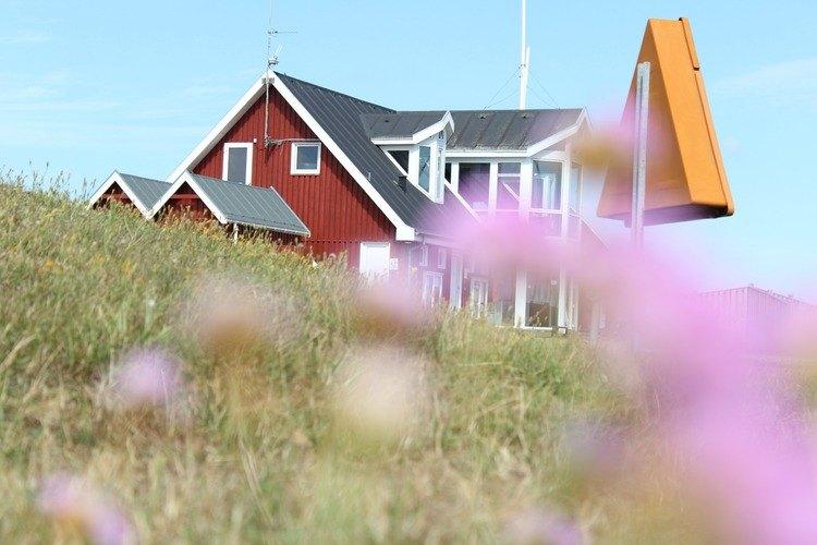 redenen waarom een rondreis Denemarken een goed idee is