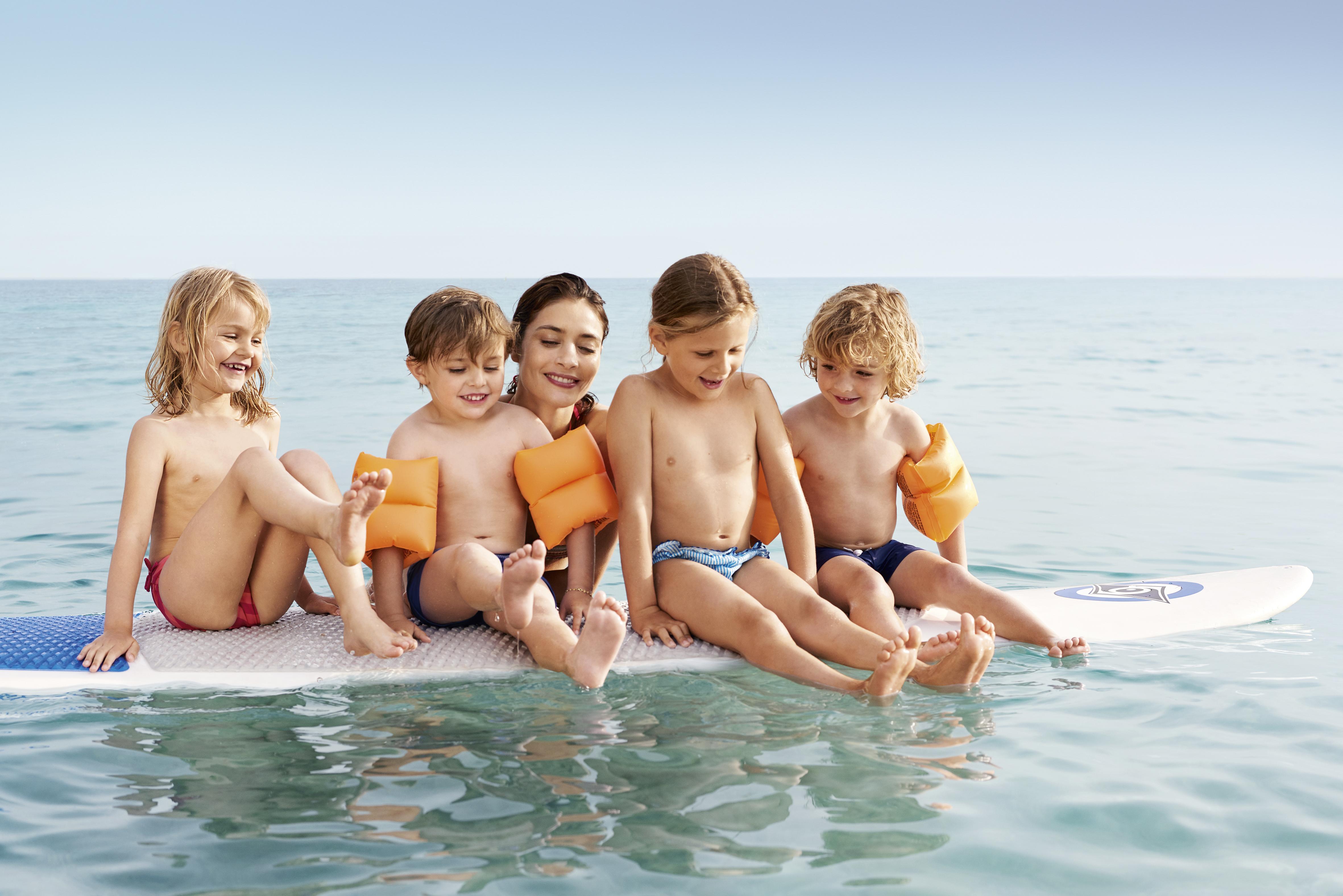 Easy Peasy Wet-Skin milk-GoodGirlsCompany-zonnebrand voor kinderen