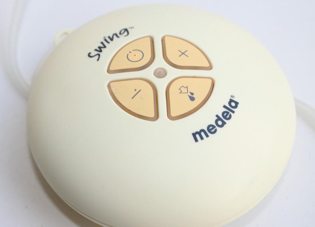 Medela Swing of Medela Freestyle-babyuitzet-is een kolf handig-welke borstkolf aanschaffen-GoodGirlsCompany