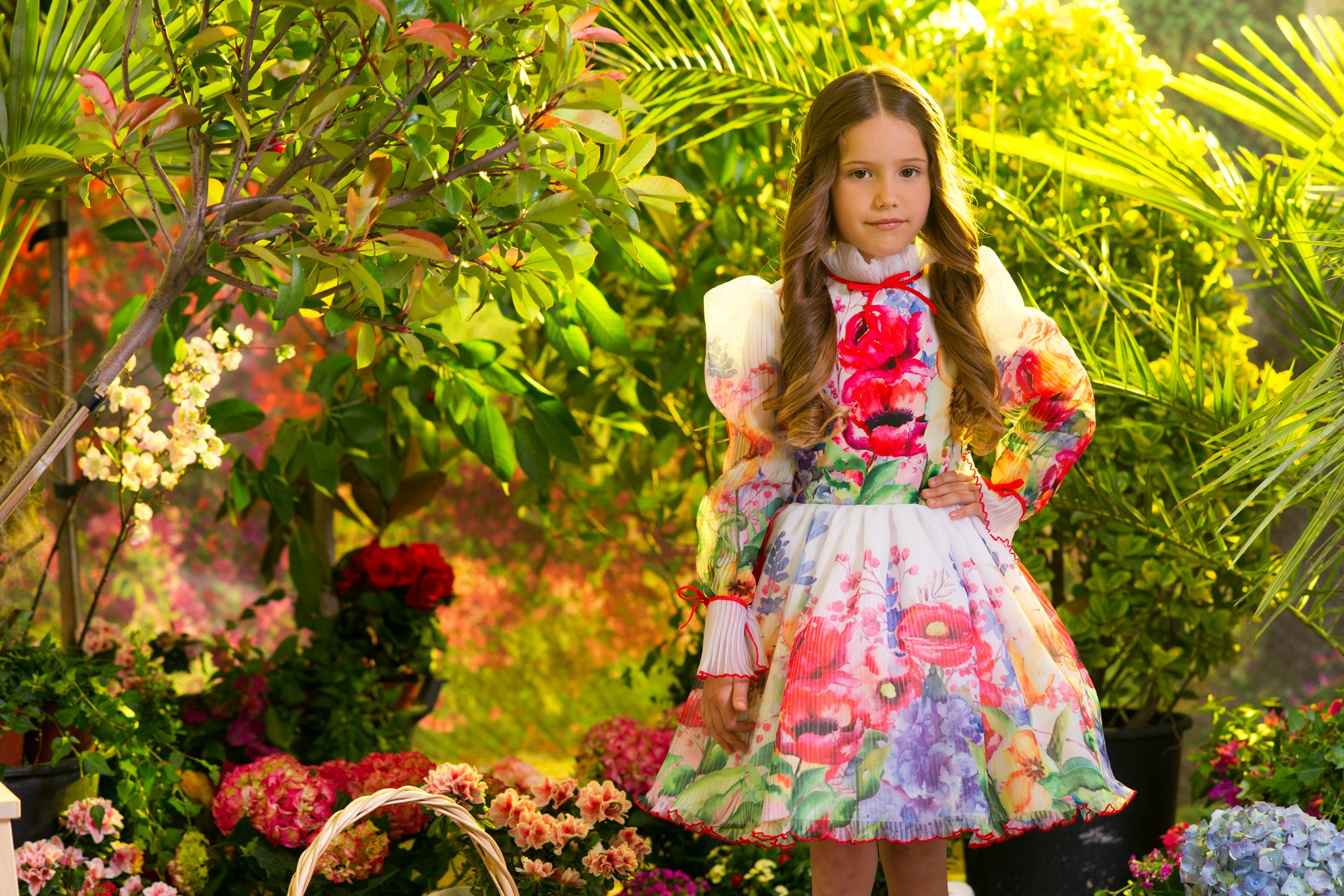 bloemenjurken-voor-meisjes-GoodGirlsCmpany-bloemetjesjurken-voor-meisjes