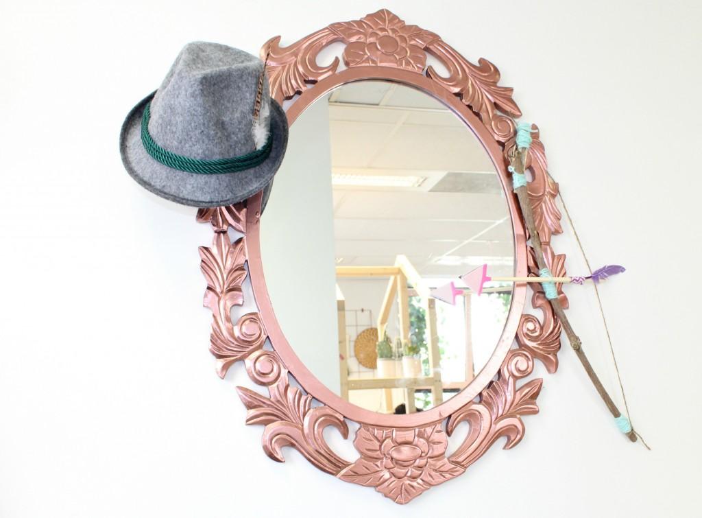 Cotton Ivy-concept store-GoodGirlsCompany
