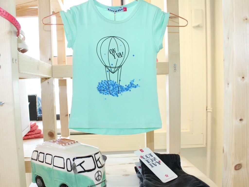 Cotton Ivy kinderkleding-GoodGirlsCompany- kleding voor meisjes
