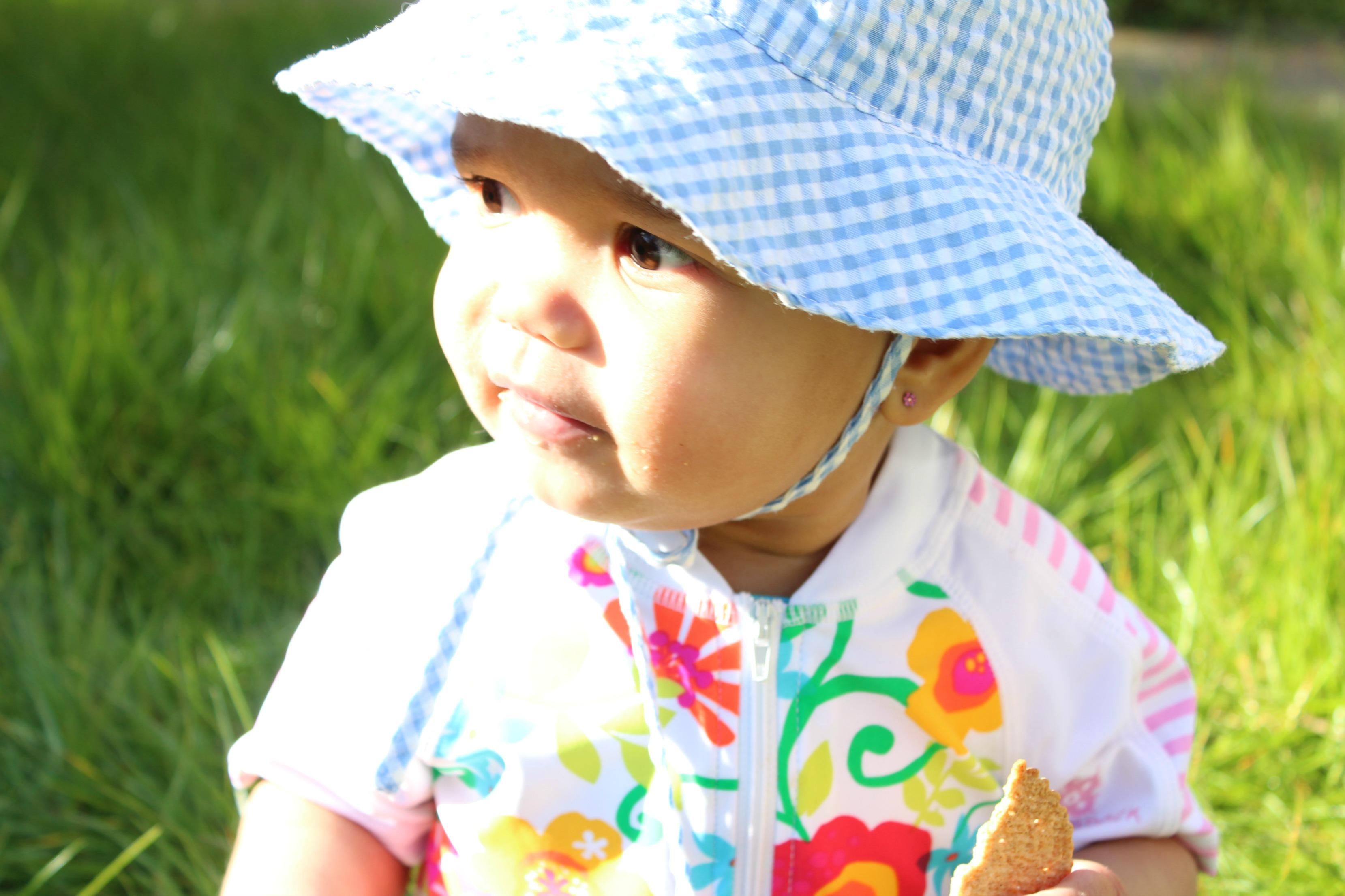 De beste tips om je kinderen tegen de zon te beschermen-GoodGirlsCompany