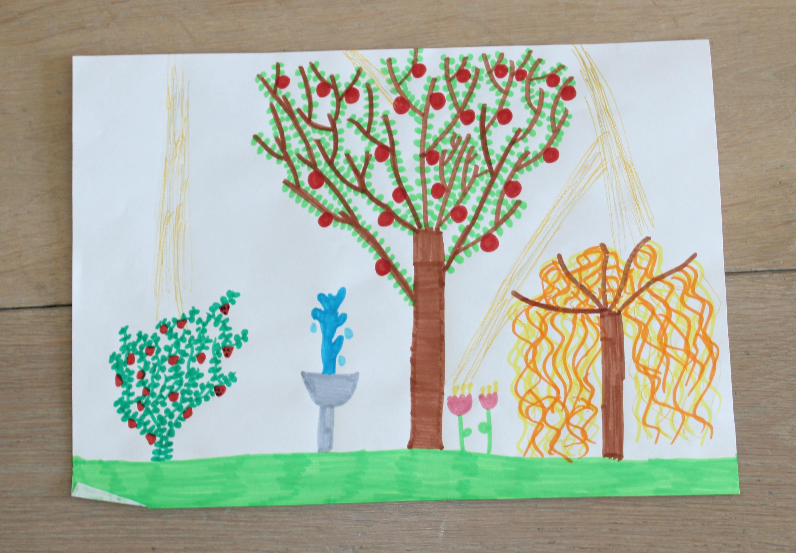 Creatieve Kinderkamer Ideeen : Fotofabriek-creatieve ideeen voor ...