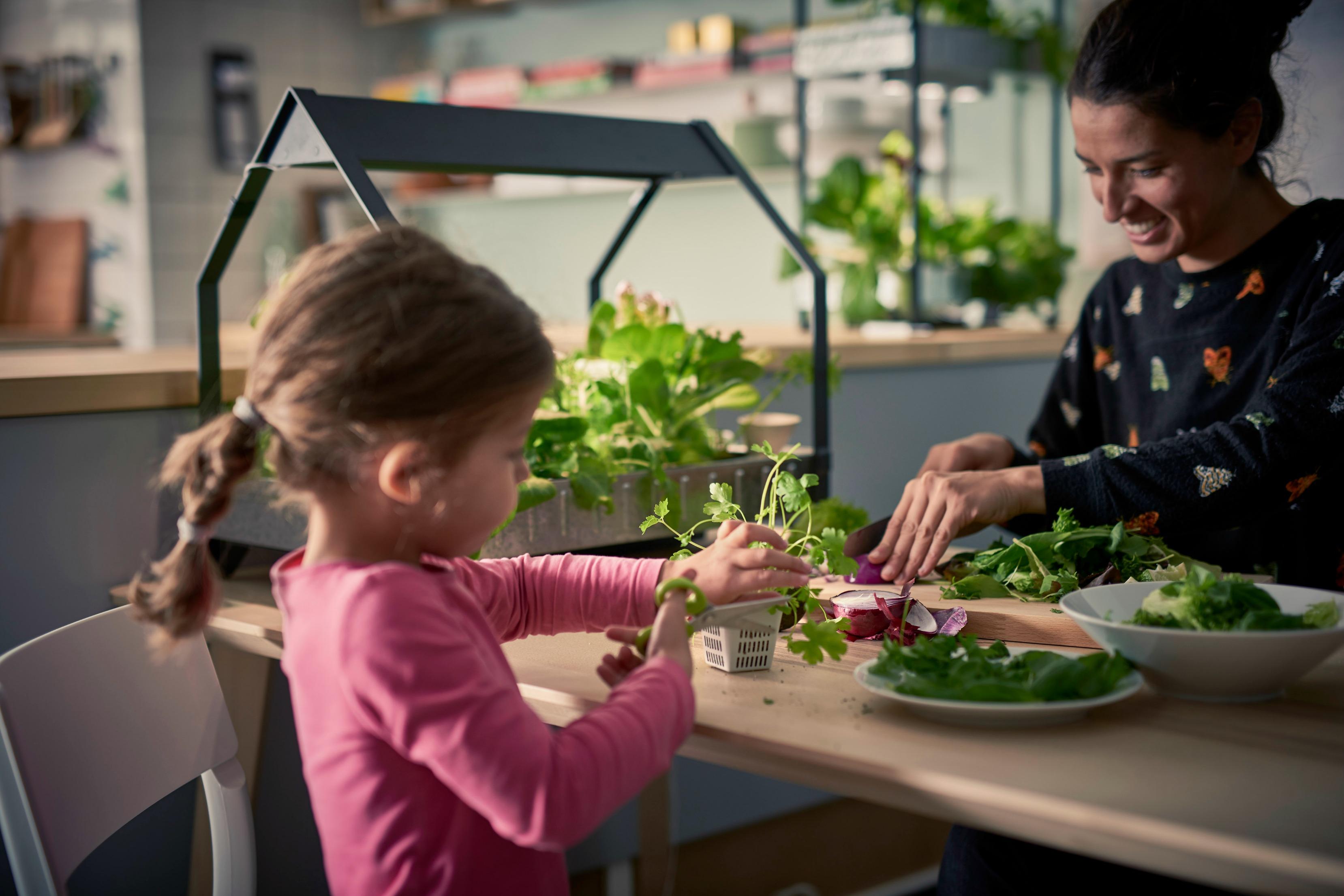 Ikea kinderkamer lampen: tweedehands ikea lamp voor de kinderkamer ...