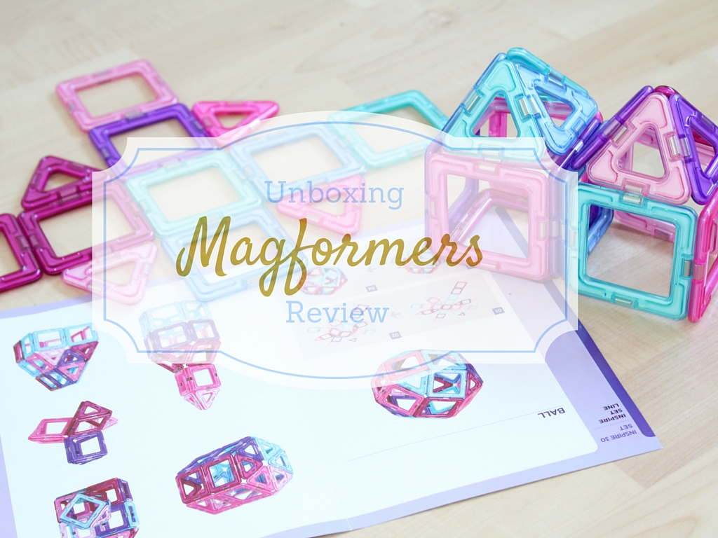 Magformers-GoodGirlsCompany-review