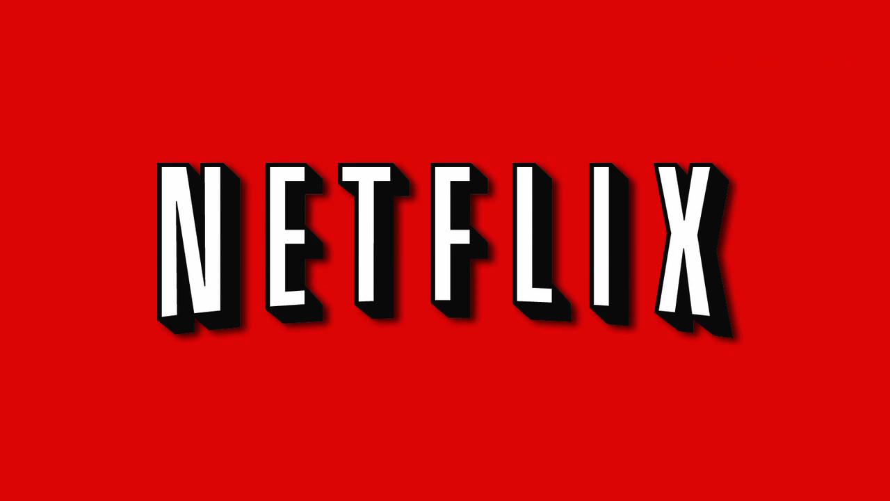 Netflix Stream Tag-GoodGirlsCompany