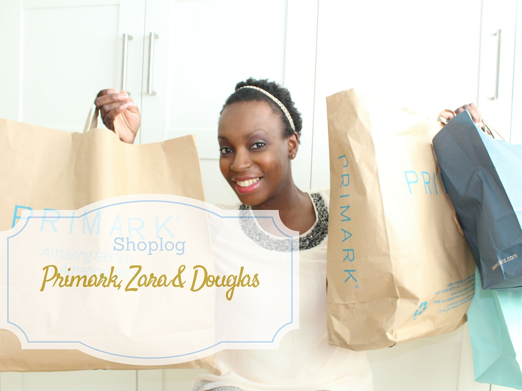 Shoplog Primak-Zara-April 2016-GoodGirlsCompany-meisjeskleding