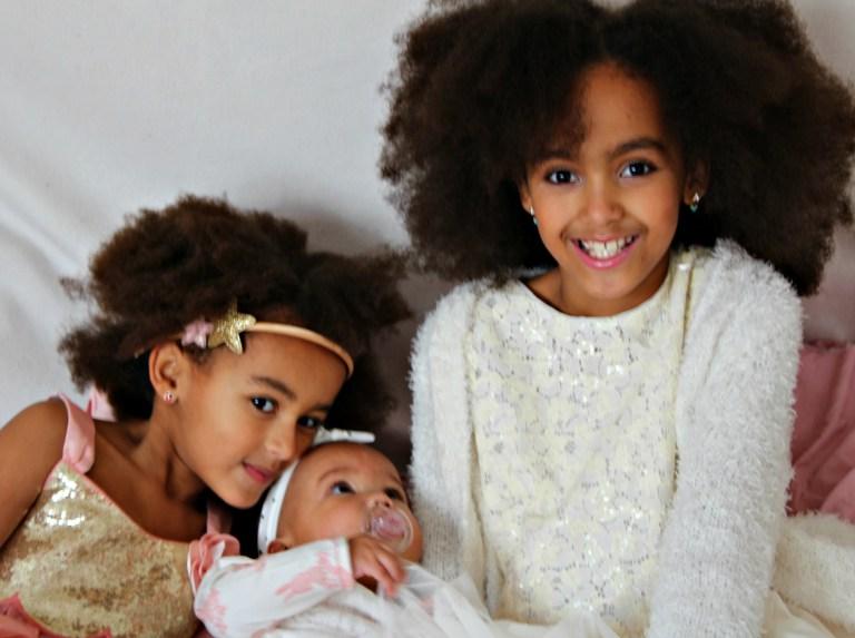Tag mijn kind houdt van-GoodGirlsCompany